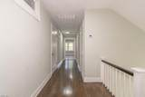 929 Westover Ave - Photo 35