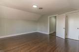 929 Westover Ave - Photo 38