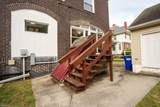 929 Westover Ave - Photo 47