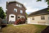929 Westover Ave - Photo 48