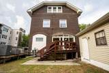929 Westover Ave - Photo 49