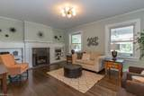 929 Westover Ave - Photo 8
