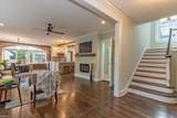 929 Westover Ave - Photo 9