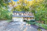 5679 Hickory Fork Rd - Photo 2