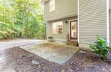 5679 Hickory Fork Rd - Photo 25