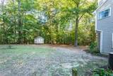 5679 Hickory Fork Rd - Photo 29