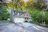 5679 Hickory Fork Rd - Photo 3