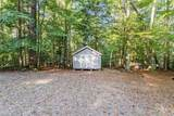 5679 Hickory Fork Rd - Photo 30