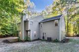 5679 Hickory Fork Rd - Photo 31