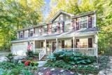 5679 Hickory Fork Rd - Photo 4