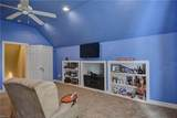 2237 Zia Dr - Photo 43