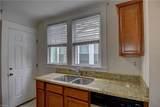 425 Maryland Ave - Photo 16
