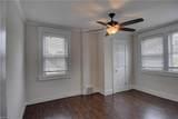 425 Maryland Ave - Photo 28