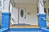 425 Maryland Ave - Photo 6