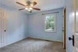 7262 Wellford Ln - Photo 23