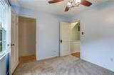 7262 Wellford Ln - Photo 24