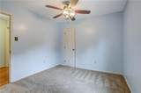 7262 Wellford Ln - Photo 25
