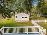 7262 Wellford Ln - Photo 36
