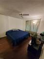4705 Teal Duck Ct - Photo 10