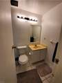 4705 Teal Duck Ct - Photo 13