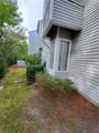 4705 Teal Duck Ct - Photo 15