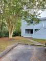 4705 Teal Duck Ct - Photo 17