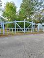 4705 Teal Duck Ct - Photo 19