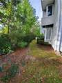 4705 Teal Duck Ct - Photo 2