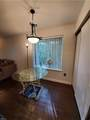 4705 Teal Duck Ct - Photo 4
