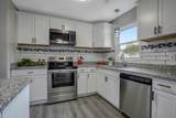 619 Queens View Ct - Photo 10
