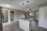 619 Queens View Ct - Photo 12