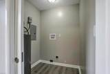 619 Queens View Ct - Photo 13
