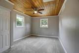 619 Queens View Ct - Photo 14