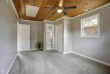 619 Queens View Ct - Photo 15
