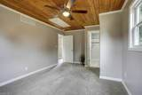 619 Queens View Ct - Photo 16