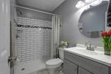 619 Queens View Ct - Photo 17