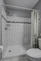 619 Queens View Ct - Photo 18