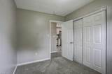 619 Queens View Ct - Photo 20