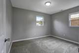 619 Queens View Ct - Photo 21