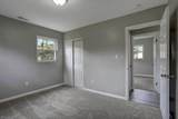 619 Queens View Ct - Photo 22