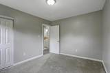 619 Queens View Ct - Photo 23