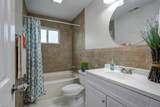 619 Queens View Ct - Photo 24