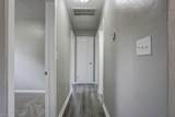 619 Queens View Ct - Photo 26