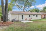 619 Queens View Ct - Photo 27