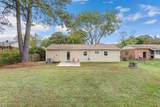 619 Queens View Ct - Photo 29