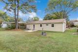 619 Queens View Ct - Photo 30