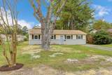 619 Queens View Ct - Photo 31