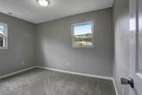 619 Queens View Ct - Photo 32