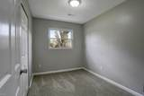619 Queens View Ct - Photo 33