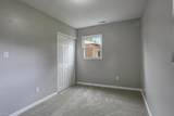 619 Queens View Ct - Photo 34